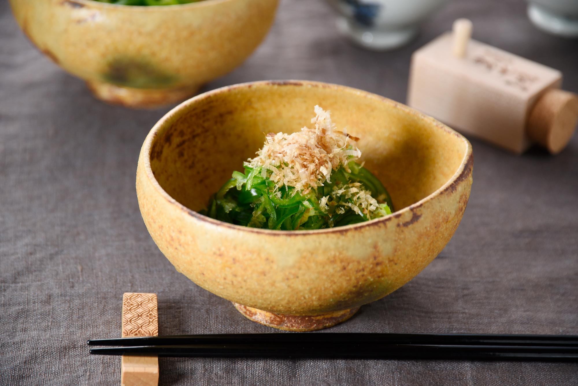 料理研究家 和田千奈(かずな) 野菜ブーケ